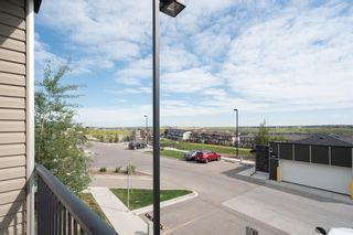 Photo 12: 204 16 Sage Hill Terrace NW in Calgary: Sage Hill Apartment for sale : MLS®# A1127295