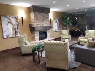 Photo 22: 1102 10303 111 Street in Edmonton: Zone 12 Condo for sale : MLS®# E4224188