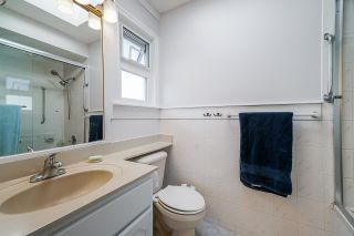 Photo 17: 1991 DUTHIE Avenue in Burnaby: Montecito House for sale (Burnaby North)  : MLS®# R2614412