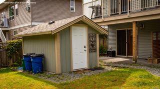 Photo 25: 478 Alpen Way in : Na South Nanaimo House for sale (Nanaimo)  : MLS®# 882514