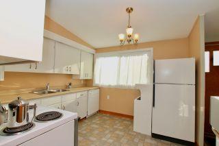 Photo 14: 70 Park Street in Trenton: 107-Trenton,Westville,Pictou Residential for sale (Northern Region)  : MLS®# 202022694