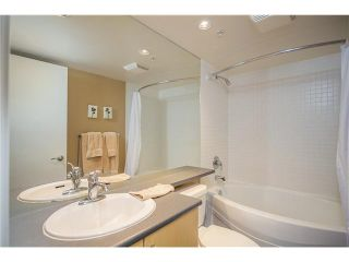 Photo 8: # 108 175 W 1ST ST in North Vancouver: Lower Lonsdale Condo for sale : MLS®# V1098740