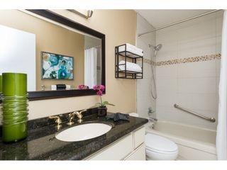 """Photo 17: 26 9955 140 Street in Surrey: Whalley Townhouse for sale in """"TIMBERLANE"""" (North Surrey)  : MLS®# R2084442"""