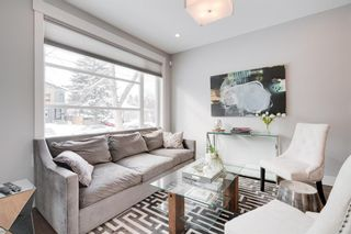 Photo 17: 522 37 Street SW in Calgary: Spruce Cliff Detached for sale : MLS®# A1069678