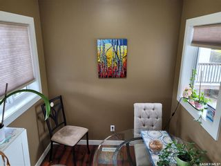 Photo 7: 222 Cumming Avenue in Manitou Beach: Residential for sale : MLS®# SK860053