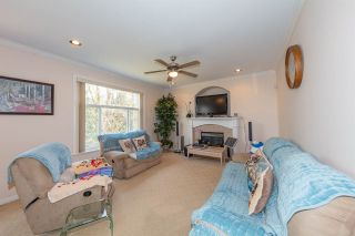 Photo 12: 11552 CURRIE Drive in Surrey: Bolivar Heights House for sale (North Surrey)  : MLS®# R2543819