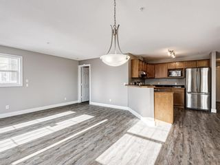 Photo 17: 205 417 3 Avenue NE in Calgary: Crescent Heights Apartment for sale : MLS®# A1114204
