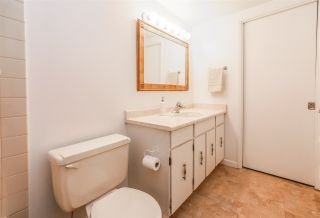 "Photo 14: 312 316 CEDAR Street in New Westminster: Sapperton Condo for sale in ""Regal Manor"" : MLS®# R2132749"