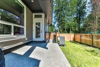 """Photo 30: 20516 77A Avenue in Langley: Willoughby Heights House for sale in """"Westbrooke"""" : MLS®# R2597470"""