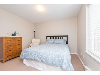 """Photo 20: 104 2772 CLEARBROOK Road in Abbotsford: Abbotsford West Condo for sale in """"BROOKHOLLOW ESTATES"""" : MLS®# R2620045"""