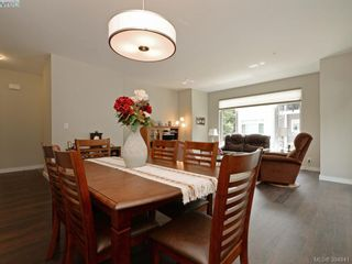 Photo 5: 203 591 Latoria Rd in VICTORIA: Co Olympic View Condo for sale (Colwood)  : MLS®# 791510