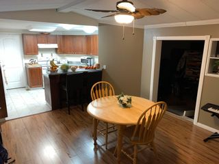 """Photo 14: 3046 EDEN Drive in Prince George: Emerald Manufactured Home for sale in """"EMERALD"""" (PG City North (Zone 73))  : MLS®# R2601210"""