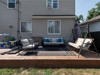 Photo 37: 77 Smithfield Avenue in Winnipeg: Scotia Heights Residential for sale (4D)  : MLS®# 202119152