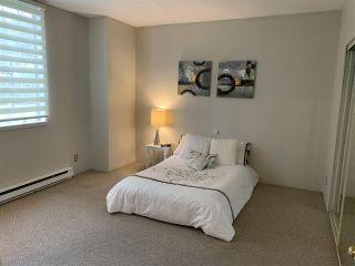 "Photo 6: 1 551 AUSTIN Avenue in Coquitlam: Coquitlam West Condo for sale in ""Brookmere Towers"" : MLS®# R2455043"