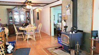 Photo 9: 9353 Bracken Rd in Black Creek: CV Merville Black Creek Manufactured Home for sale (Comox Valley)  : MLS®# 882789