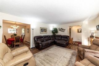 Photo 6: 12 Equestrian Place: Rural Sturgeon County House for sale : MLS®# E4229821