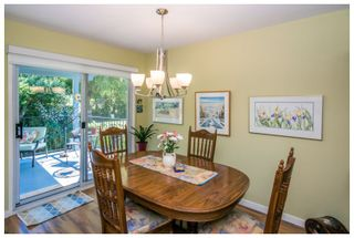 Photo 14: 1080 Southwest 22 Avenue in Salmon Arm: Foothills House for sale (SW Salmon Arm)  : MLS®# 10138156