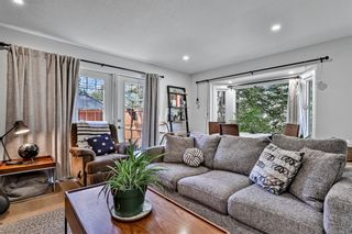 Photo 15: 1 1530 7 Avenue: Canmore Row/Townhouse for sale : MLS®# A1151900