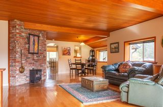 Photo 26: 1845 Swayne Rd in : PQ Errington/Coombs/Hilliers House for sale (Parksville/Qualicum)  : MLS®# 868890