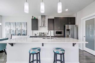 Photo 8: 19623 26 Avenue in Edmonton: Zone 57 House for sale : MLS®# E4246587