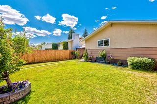 Photo 49: 1003 Heritage Drive SW in Calgary: Haysboro Detached for sale : MLS®# A1145835