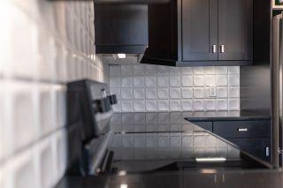 Photo 16: 22103 87 Avenue in Edmonton: Zone 58 House for sale : MLS®# E4227640