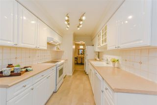 """Photo 8: 202 1144 STRATHAVEN Drive in North Vancouver: Northlands Condo for sale in """"STRATHAVEN"""" : MLS®# R2358086"""