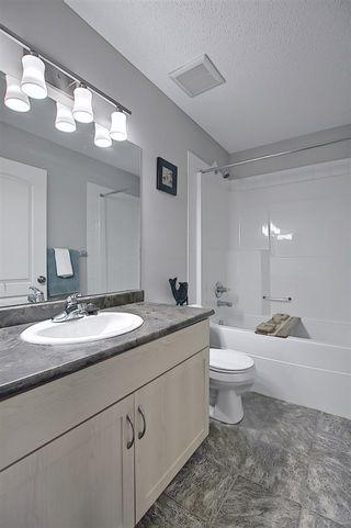 Photo 30: 43 12004 22 Avenue in Edmonton: Zone 55 Townhouse for sale : MLS®# E4230974