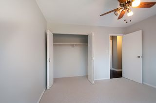Photo 15:  in Surrey: Home for sale : MLS®# F1403509
