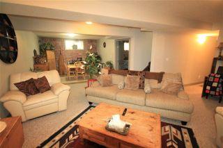 Photo 25: 116 ACACIA Circle: Leduc House Half Duplex for sale : MLS®# E4241892
