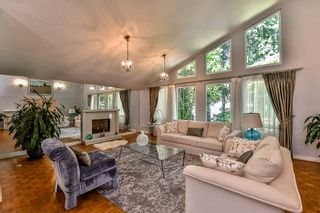 Photo 3: 8220 NELSON Avenue in Burnaby: South Slope House for sale (Burnaby South)  : MLS®# R2076854