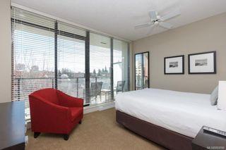 Photo 13: 905 500 Oswego St in : Vi James Bay Condo for sale (Victoria)  : MLS®# 862650