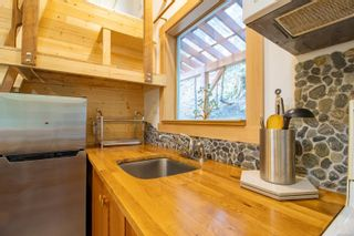 Photo 6: 4617 Ketch Rd in : GI Pender Island House for sale (Gulf Islands)  : MLS®# 876421