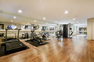 """Photo 20: 202 3399 NOEL Drive in Burnaby: Sullivan Heights Condo for sale in """"CAMERON"""" (Burnaby North)  : MLS®# R2385166"""