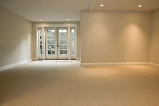 Photo 18: 3522 W 17TH Avenue in Vancouver: Dunbar House for sale (Vancouver West)  : MLS®# R2013732