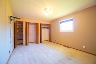Photo 16: 82 Grafton St in Macgregor: House for sale : MLS®# 202123024