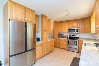 Photo 21: 335 HAMILTON Road in Ile Des Chenes: R07 Residential for sale : MLS®# 202120034