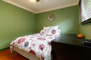 Photo 12: 440 SHERBROOKE Street in New Westminster: The Heights NW House for sale : MLS®# R2562323