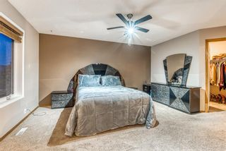 Photo 23: 232 Coral Shores Court NE in Calgary: Coral Springs Detached for sale : MLS®# A1081911