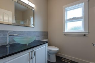 Photo 17: 1987 Fairway Dr in : CR Campbell River West House for sale (Campbell River)  : MLS®# 878401