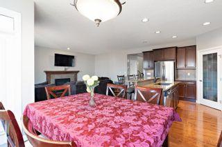 Photo 14: 140 SOUTHFORK Drive: Leduc House for sale : MLS®# E4263033