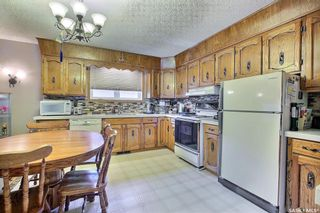 Photo 8: 165 Rink Avenue in Regina: Walsh Acres Residential for sale : MLS®# SK852632
