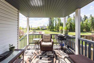 Photo 15: 65 HARTWICK Gate: Spruce Grove House for sale : MLS®# E4247149