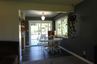 Photo 10: 2545 COLEVIEW ROAD in Castlegar: House for sale : MLS®# 2461138