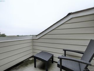 Photo 28: 821 Rainbow Cres in VICTORIA: SE High Quadra House for sale (Saanich East)  : MLS®# 819967