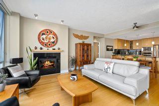 Photo 23: 102 758 Sayward Hill Terr in : SE Cordova Bay Condo for sale (Saanich East)  : MLS®# 862858