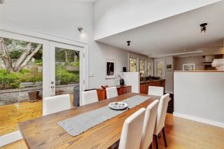 Photo 7: 1129 KINLOCH LANE in North Vancouver: Deep Cove House for sale : MLS®# R2580539