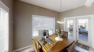 Photo 8: 619 Brookhurst Court in Saskatoon: Briarwood Residential for sale : MLS®# SK872047