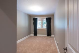 Photo 43: 873 Rivers Edge Dr in : PQ Nanoose House for sale (Parksville/Qualicum)  : MLS®# 879342