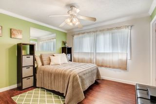 Photo 10: House for sale (San Diego)  : 4 bedrooms : 3574 Sandrock in Serra Mesa